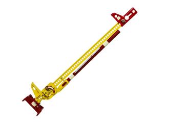 Домкрат реечный HI-LIFT 152см
