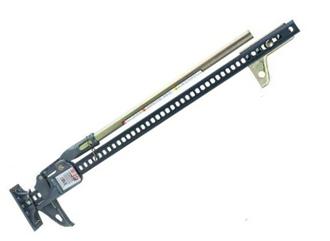 Домкрат реечный HI-LIFT X-Treme 152 см