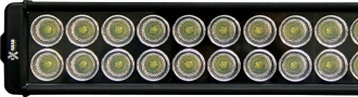 Светодиодные фары ADV-100 (100*3W)