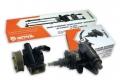 Гидроусилитель руля УАЗ 31512 для УМЗ/Тимкен-рессор 004-20-02