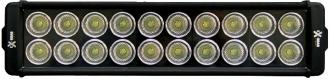 Светодиодные фары ADV-20 (20*3W)
