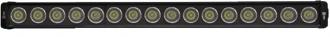 Светодиодные фары X-16 (16*10W)
