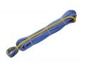Удлинитель синтетического троса 7,5 мм