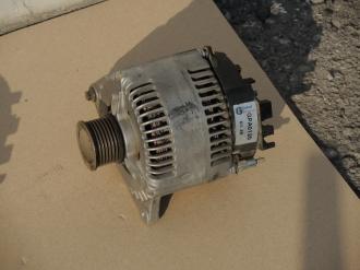 генератор LR 300tdi, б/у