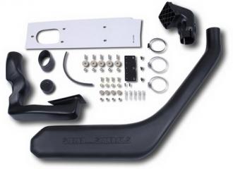 Шноркель SS350HF (Disco 300)