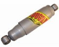 Амортизатор передний 50 мм Патриот