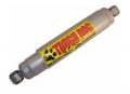 Амортизатор передний 50 мм Патриот/Пикап (с 2005+)