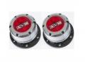 Колесные хабы ручные усиленные AVM-410HP УАЗ