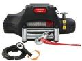 Лебедка автомобильная электрическая COMEUP Seal Gen2 9.5i (12В)