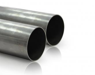 Труба 57х1.5, нержавеющая сталь