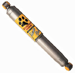 Амортизатор 0-50 мм